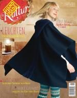 Handmade Kultur Magazin 01/2014