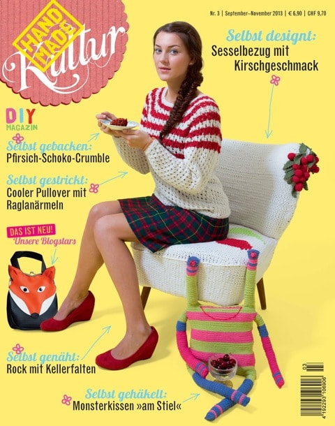 http://www.handmadekultur.de/shop/media/handmade-kultur-magazin-3_2013.jpeg