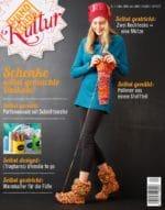 Handmade Kultur Magazin 04/2013