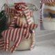 DIY-Cookies: Backmischung zum Verschenken