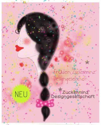 fräulein zuckerminz' designgesellschaft - finest design aus frankfurt am main