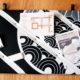 DIY Papierwirtschafts-Board