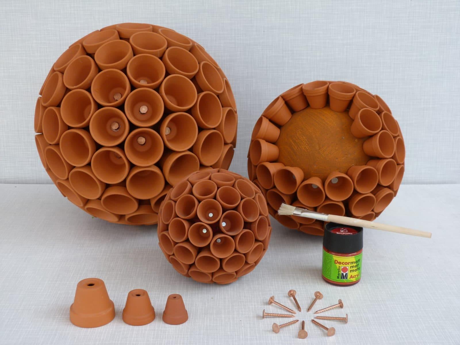 Handmade kultur