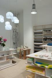 stoffgesch fte und stoffl den in berlin handmade kultur. Black Bedroom Furniture Sets. Home Design Ideas