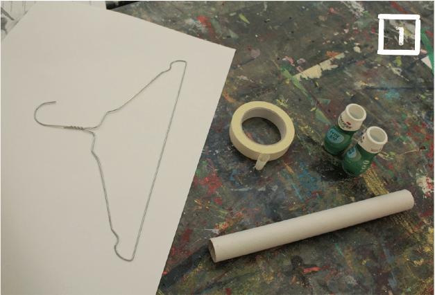 papierflieger basteln mit kindern handmade kultur. Black Bedroom Furniture Sets. Home Design Ideas
