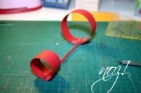 Papierflieger - so einfach und doch so wirkungsvoll!