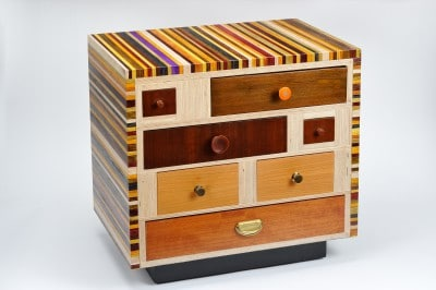 andercover - möbelkunst mit nachhaltigem design in Köln