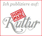 http://www.handmadekultur.de/autor/beccy-sew