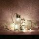 Crodino-Lampe