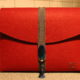 Die ganz besondere Laptop-Tasche