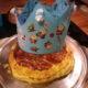 Dreikönigstag Kuchen