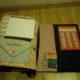 Quietbook (schon wieder, ich weiß...)