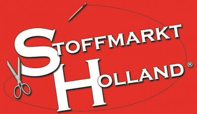 Stoffmarkt Holland in Karlsruhe