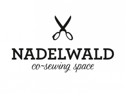 Nadelwald / co-sewing space