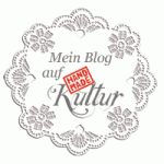 DIY Anleitungen, selbst gemachte Geschenke und Kurse für Selbermacher
