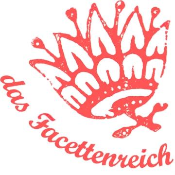 Schmuckworkshop
