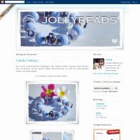 Jollybeads