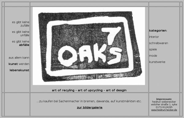 7oaks-design