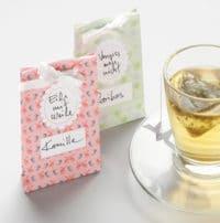 Teetüten zum Download