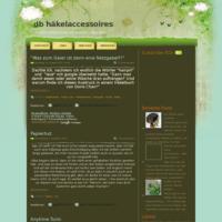db haekelaccessoires