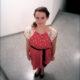 Kleid aus dem Heft #8