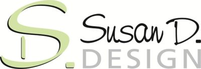 Susan D's Design Studio