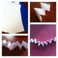 Origami MINIbooks