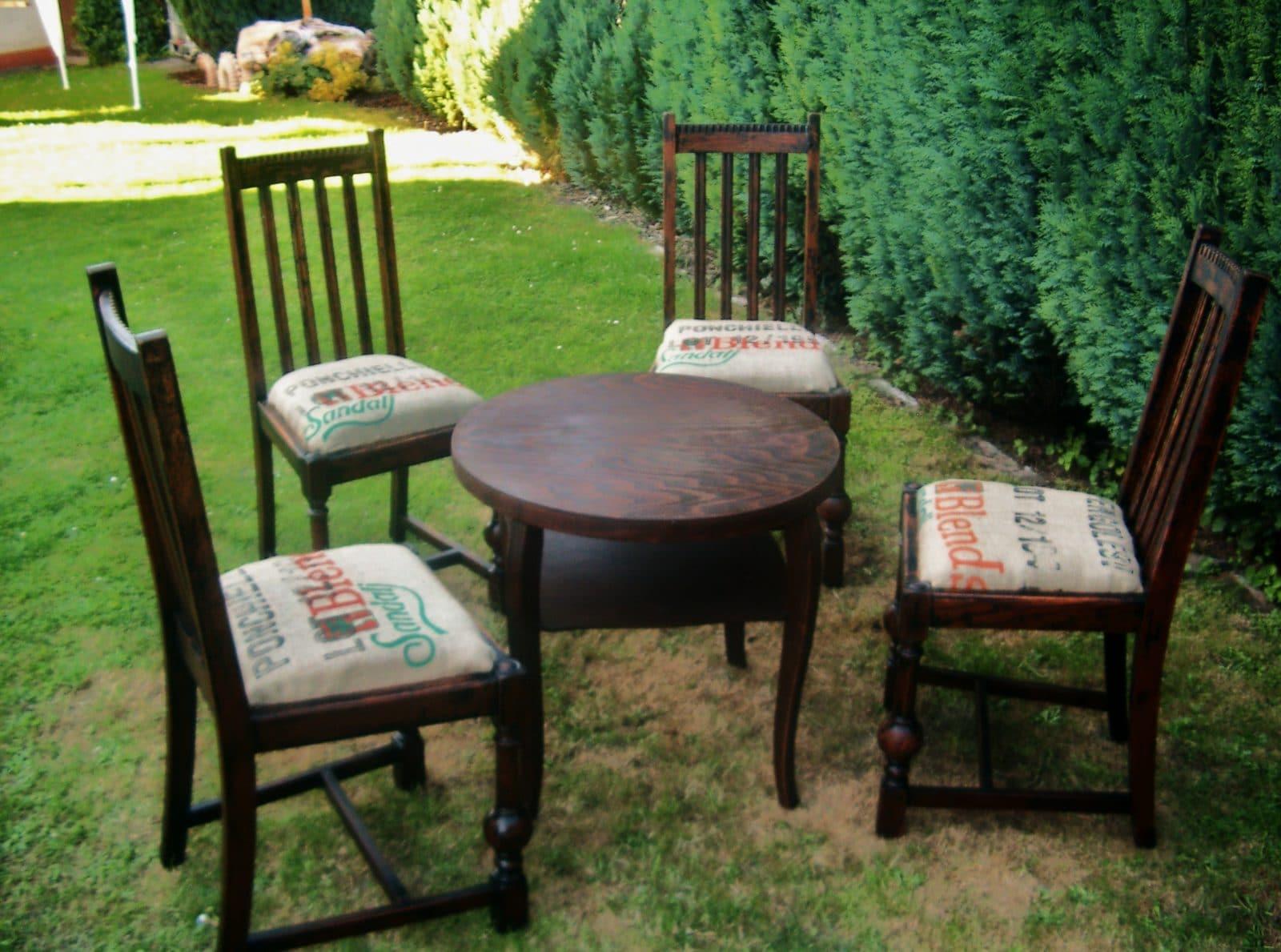 sofa neu beziehen anleitung sofa neu beziehen preis medium size of sofa neu beziehen kosten. Black Bedroom Furniture Sets. Home Design Ideas