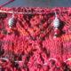 schmucke Stücke - Maschenmarkierer selbst basteln