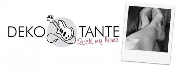 http://dekotante-rockmyhome.blogspot.de