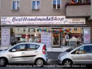 BestHandmadeShop