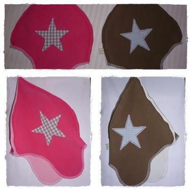 Zwergenmütze ,Mütze Greta - Geschenke bei HANDMADE Kultur