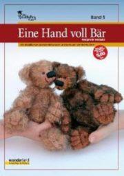 Eine handvoll Bär