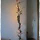 Tannenbaum für Individualisten