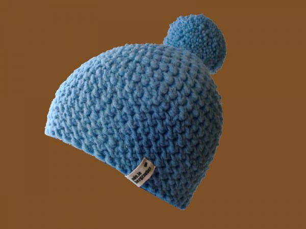 adele-bergzauber Mütze