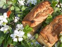 Brotbacken wie in alten Zeiten