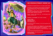 STITCHATHON, Hamburg-Ottensen, So 8 Dez, 2-5 pm