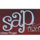 sap Textil - Kreationen aus Stoff & Nähcafe