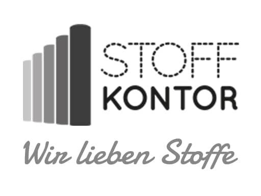Stoffkontor.eu