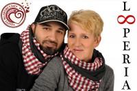 Valentinstag Partner Loops