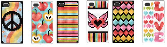 Gewinne: Ein DIY-Kit für dein iPhone!