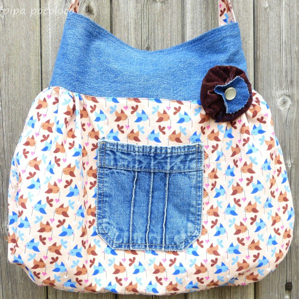 upcycle-jeans-bag