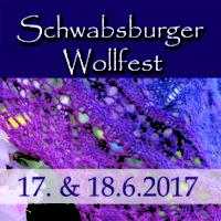 8. Schwabsburger Wollfest