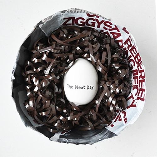 Helden-Oster-Nest
