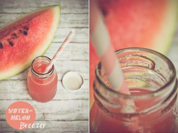 Watermelon-Breezer