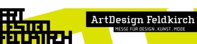 ArtDesign Feldkirch