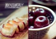 Jimmy´s Breakfast - Marmelade für Cowobys