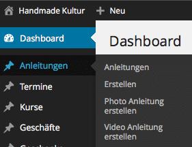 Bildschirmfoto 2014-02-05 um 15.48.36