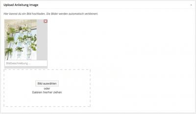 Bildschirmfoto 2014-02-05 um 15.53.39
