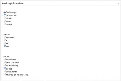 Bildschirmfoto 2014-02-05 um 15.54.40